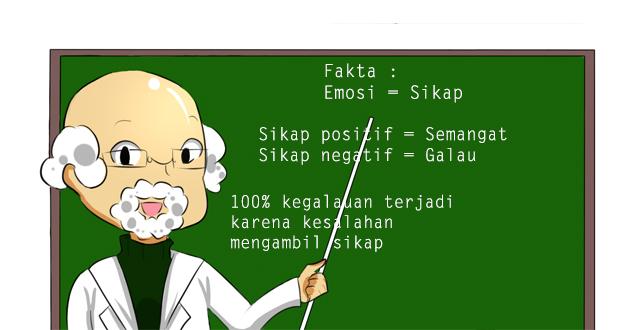 Prof Gapcer