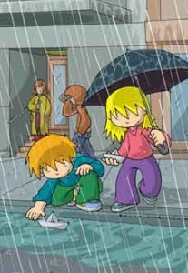 rain20cartoon20-20online202