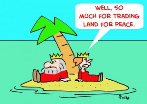 trading_land_for_peace_king_quee_240265
