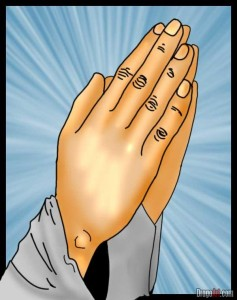 how-to-draw-praying-hands_1_000000000319_5