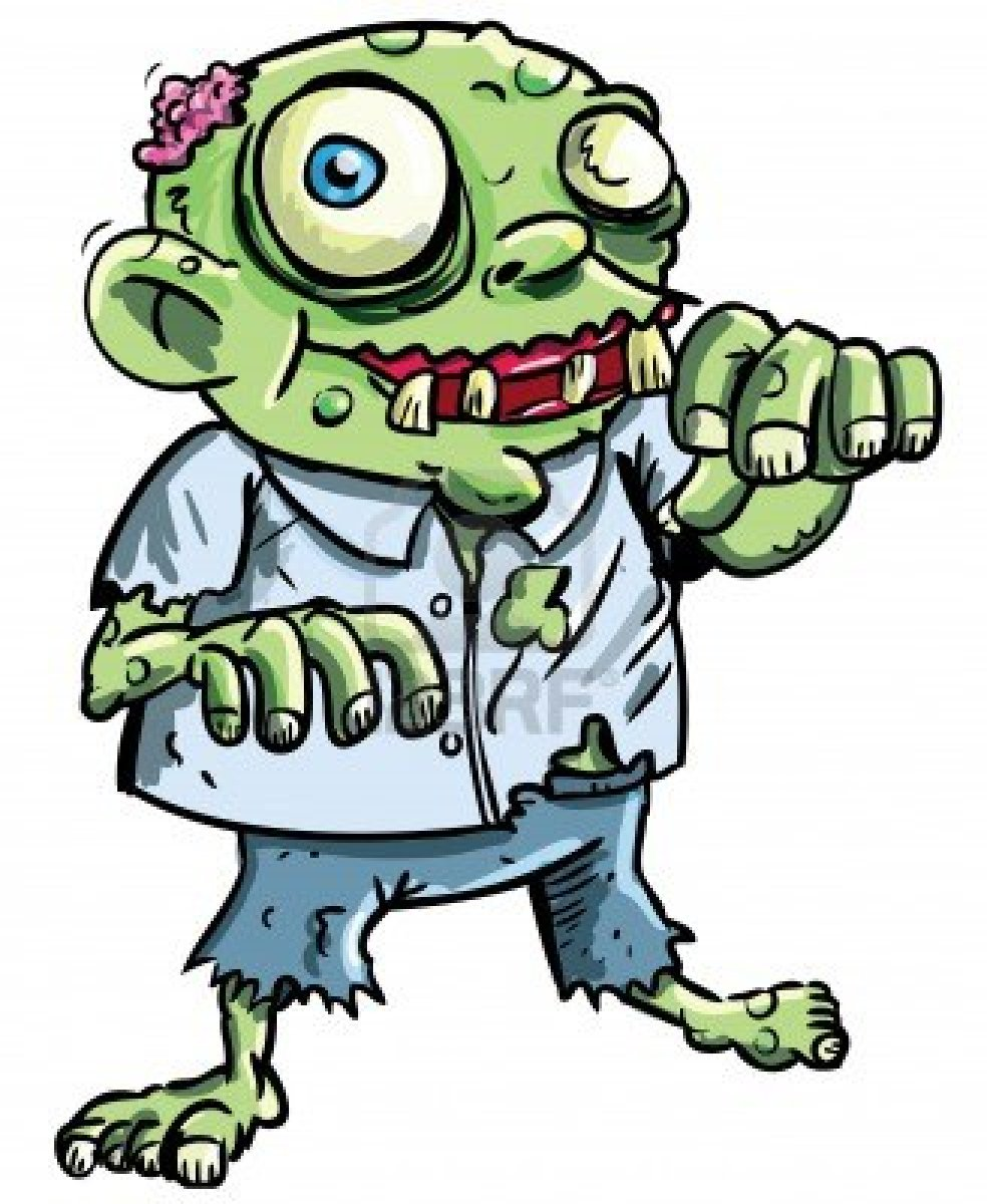 13295825-cute-green-cartoon-zombie-isolated-on-white (2)