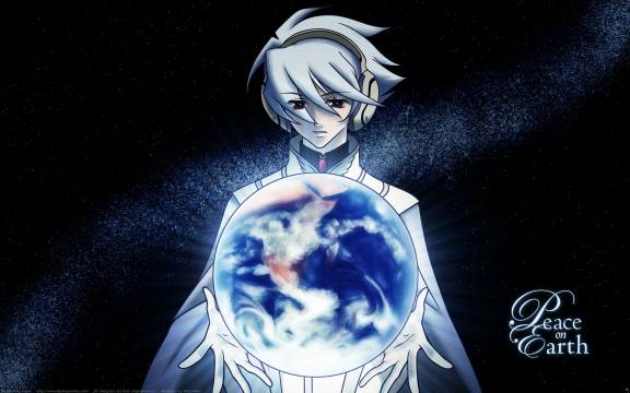 dunia luar dunia dalam